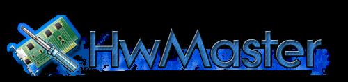 Hardware Master forum