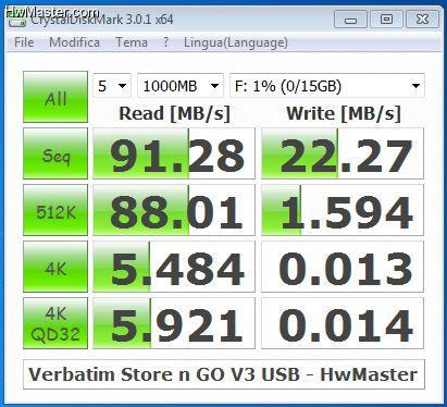 Asus p8p67 pro windows 8