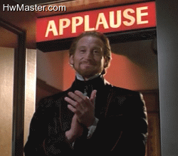 Charles Dance benedict clap clap clap eccbc87e4b5ce2fe28308fd9f2a7baf3 421