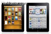 apple multa ebook 31122012