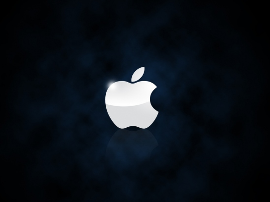 apple-logo-clouds