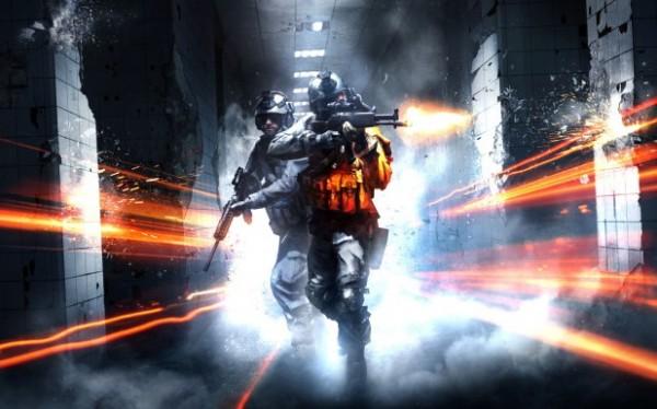 battlefield-3-co-op-multiplayer-wallbest.com_-618x386