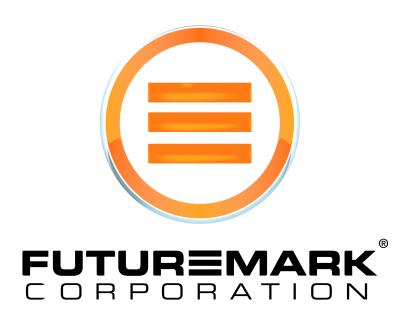 futuremarklogo