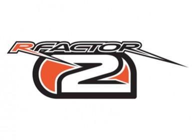 altre-copie-di-rfactor-2-in-palio