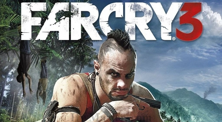Far-Cry-3-Patch-1-03-Deploys-on-PlayStation-3-In-Certification-on-the-Xbox-360