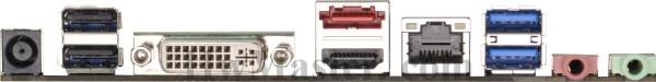 asrock_Z77TM-ITX_02