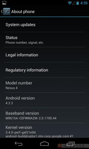 lg-nexus-4-android1-297x495
