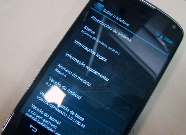nexus-4-android-4.2.2-595x433