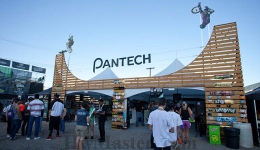 pantech-520x300