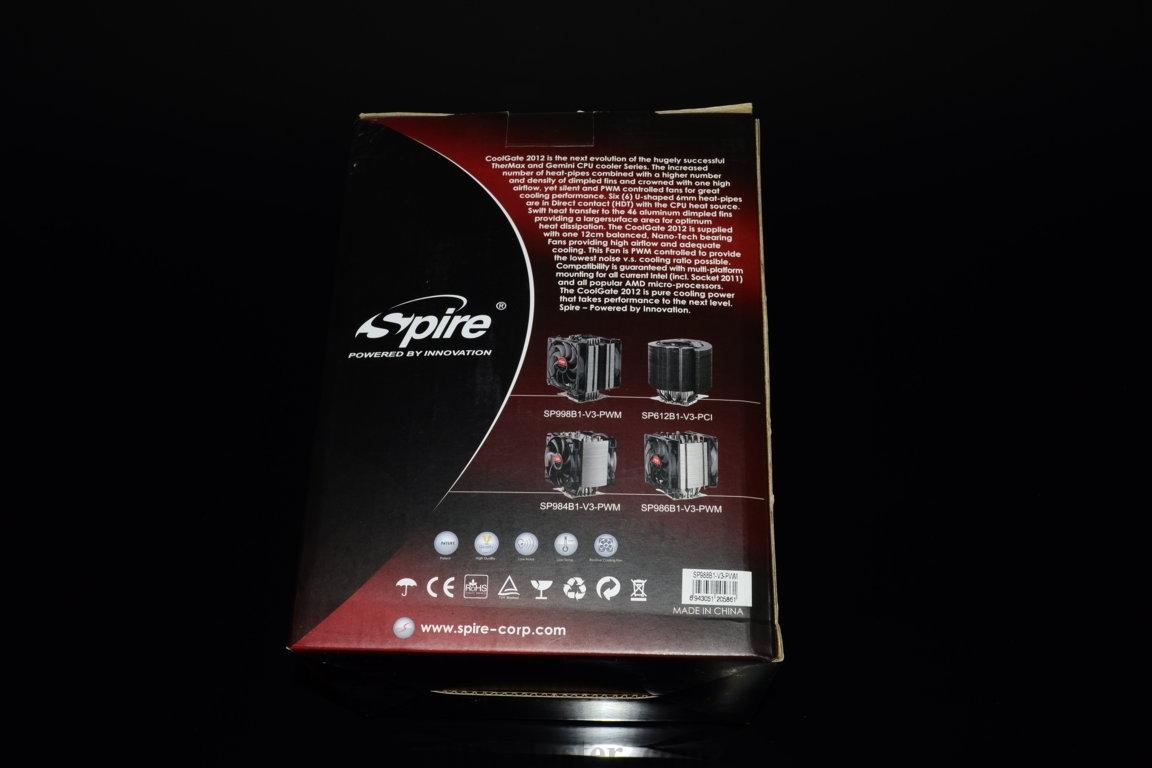 _DSC9088 (FILEminimizer)