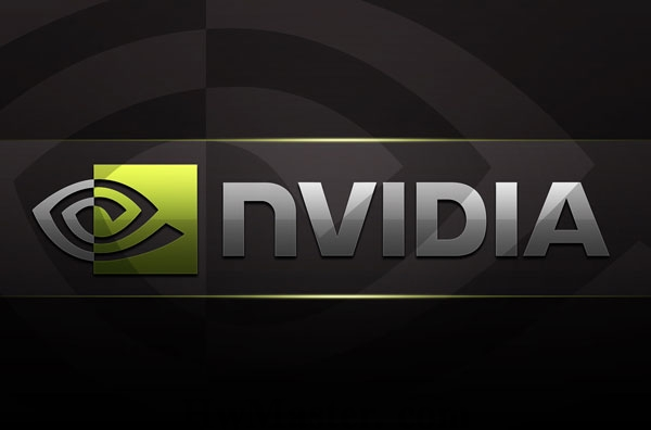 NVidia_logo_hd_green_wallpapers
