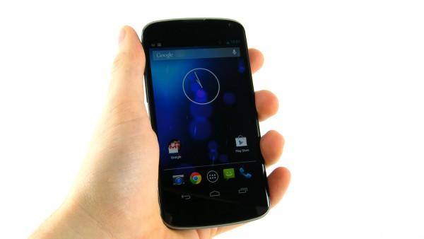 Nexus4-HandsOn-08
