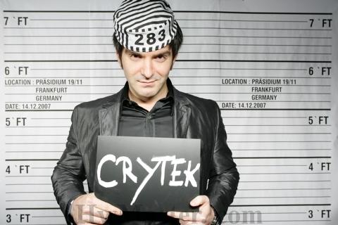 crytek_wiiU
