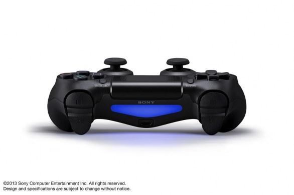 playstation-4-dualshock-4-e-ps4-eye-2
