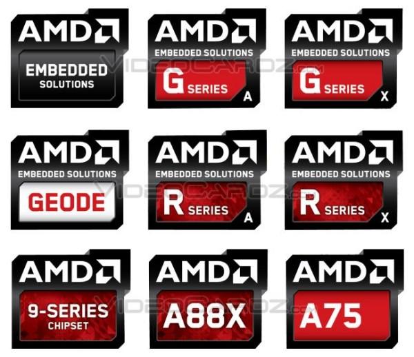AMD-2013-Logos