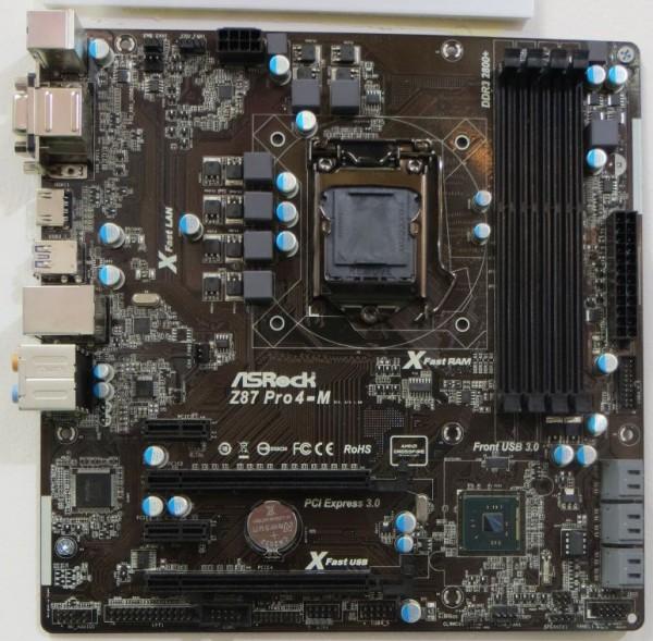 ASRock-Z87-Pro4-M-board_specs-cropped