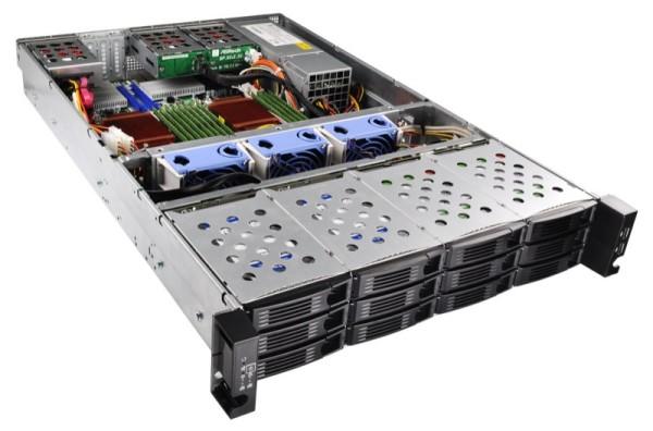 ASRocks-New-Server-Barebone-System-1-_ZWAME