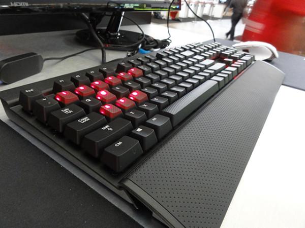 Corsair-K70-Resized