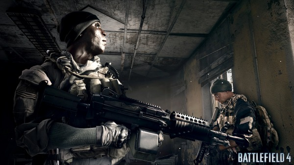 battlefield-4-leaked-screenshot-2_t.jpg.pagespeed.ce.Wd_PWQoovD
