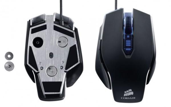 corsair-al-ces-storage-e-dispositivi-per-i-gamer-5