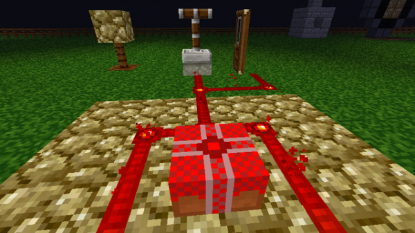 redstone.0_cinema_640.0