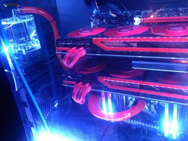 AMD-Radeon-HD-7990-CrossFireX-Battlefield-4