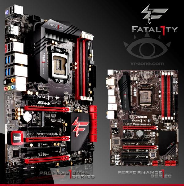 fatalityz87