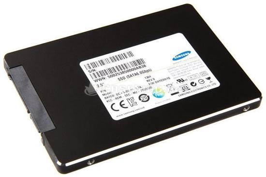 Samsung_SM843T_SSD