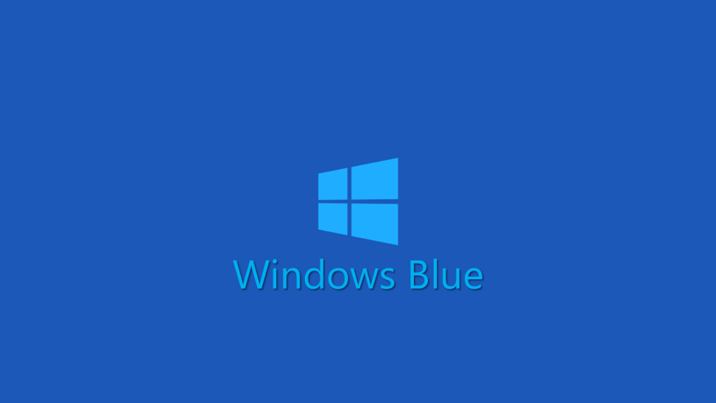 Windows-Blue-1024x576