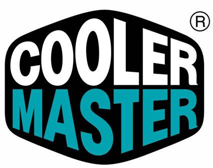 coolermaster_logo