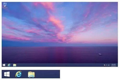 xwindows_blue_start_desktop_t