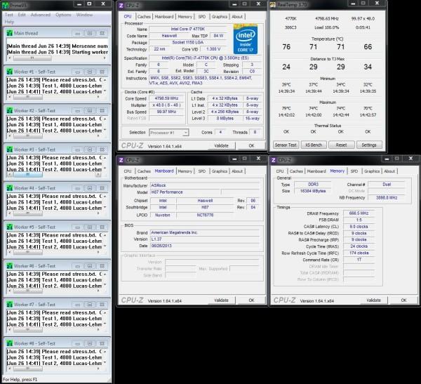H87-performance_i7-4770K-OC-4.8G