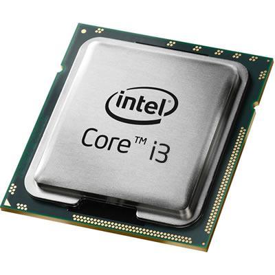 Intel_I3