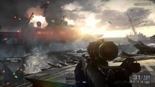 battlefield-4-angry-sea-600x337