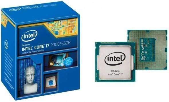 intel_haswell_t_converted
