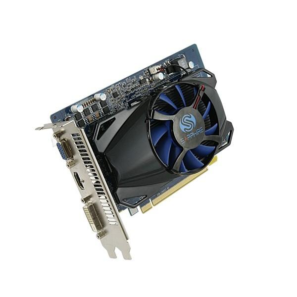 11211-03_HD7730_1GGDDR5_PCI-E_HDMI_DVI_VGA_PCIE_C02_635086236364993557_600_600
