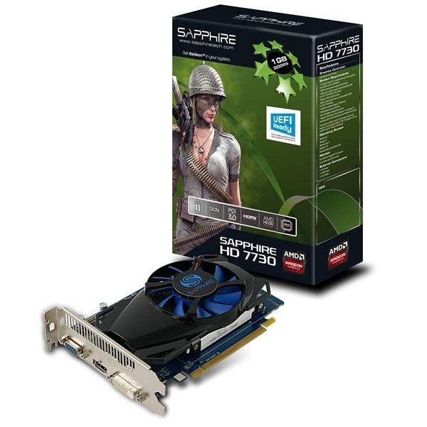 11211-03_HD7730_1GGDDR5_PCI-E_HDMI_DVI_VGA_PCIE_LBC-uefi_635086236457357626_600_600