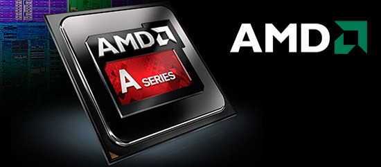 amd-richland_t.jpg.pagespeed.ce.NrWaVKzcr6