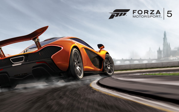 forza_motorsport_5_game-wide-600x375