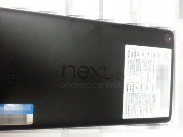 nexus-7-2-1
