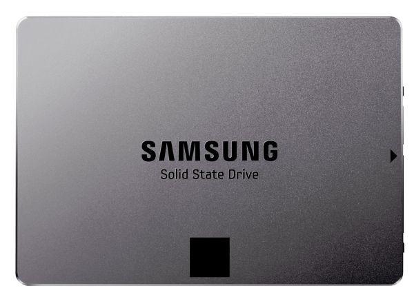 samsung-840-evo_t.jpg.pagespeed.ce._dlLEHaB18