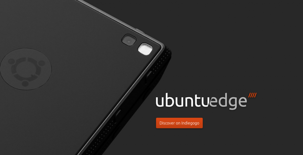ubuntu-edge-1024x526
