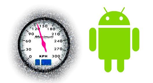 Lag fix per Android
