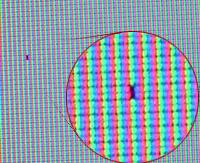 dead_pixel