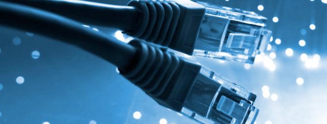 Guida ai cavi LAN  versioni e differenze  96d6c2083eba