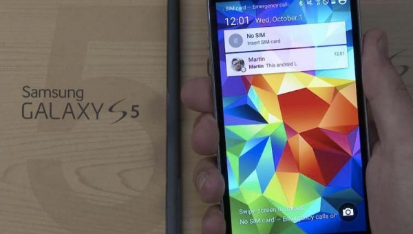 Samsung-Galaxy-S5-Android-5.0-Lollipop-Update-Now-Available-for-Download-600x340