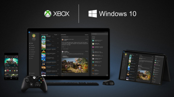 win10_xbox_devices_web_story