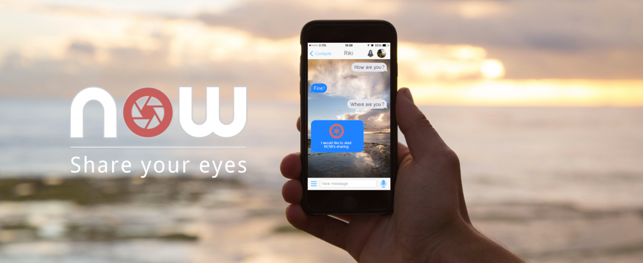 Now-Share-your-eyes-WhichApp-1280x524